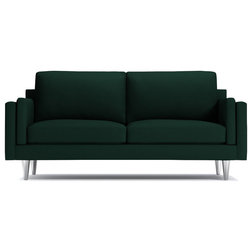 Contemporary Sofas by Apt2B