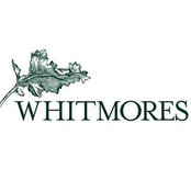 Whitmores Landscaping's photo