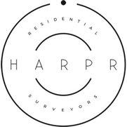 Harpr Surveyors Ltd's photo