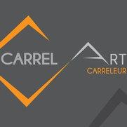 Photo de Carrel'Art
