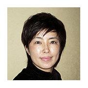 YAMAUCHI DESIGN PLUSさんの写真