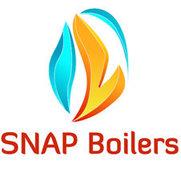 Foto de SNAP Plumbing and Heating