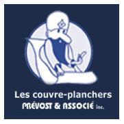 Les Couvre-Planchers Prévost & Associé's photo