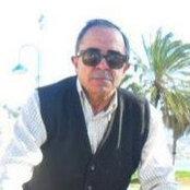 Pepeuve Garcia's photo