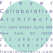 Freyer Collaborative Architects's photo