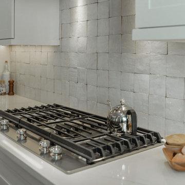 SUNBURY | Gainey's Home Renovation