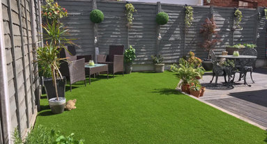 12 Tips For Successful Flower Garden Design World Of Flowering Plants English Garden Design Cottage Garden Plan English Cottage Garden