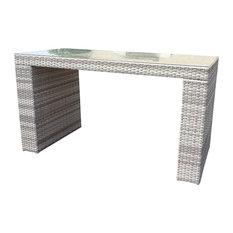 Fairmont Bar Table