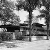 Must-Know Modern Homes: The Robie House