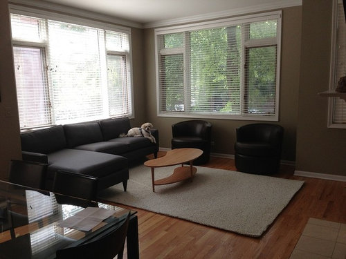 Need help arranging furniture decorting living room - Help arranging living room furniture ...