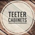 Teeter Cabinets's profile photo