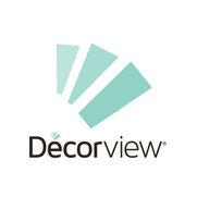 Foto de Decorview