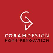 Coram Design Center's photo