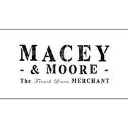 Macey & Moore's photo