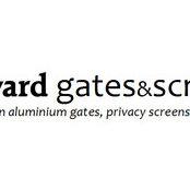 Award Gates and Screens's photo
