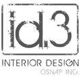 Foto de perfil de ID3 Interior Design