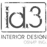 ID3 Interior Design's photo