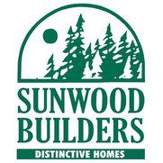 Sunwood Builders's photo
