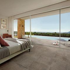 Fine 12X24 Tile Floor Huge 13X13 Ceramic Tile Regular 16X16 Ceiling Tiles 18 X 18 Ceramic Floor Tile Youthful 2 X4 Ceiling Tiles Purple24 X 48 Ceiling Tiles Julian Tile   Langley, BC, CA V1M4B9