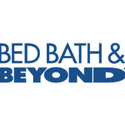 Bed Bath & Beyond's photo