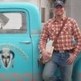 The Cavender Diary's profile photo