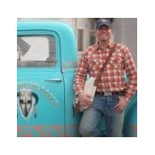 The Cavender Diary's photo