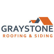 Graystone Roofing & Siding's photo