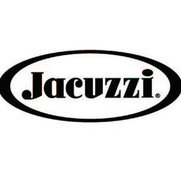 Photo de JACUZZI FRANCE