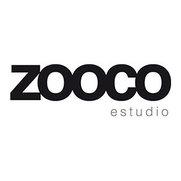 Foto de ZOOCO Estudio