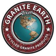 Granite Earth Texas's photo