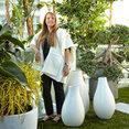 J Design Group - Interior Designers Miami - Modern's profile photo
