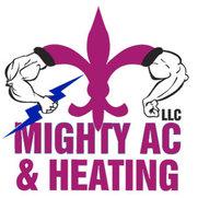 Photo de Mighty Services
