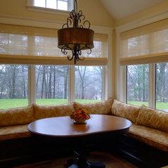 Windows By Julie Stoneham Ma Us 02180