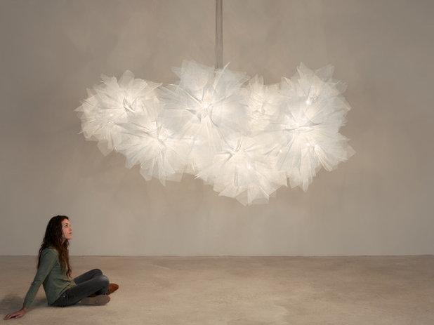 Lámparas de techo by arturo alvarez - emotinal light