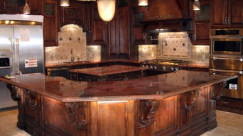 Best 15 Cabinetry And Cabinet Makers In Laredo Tx Houzz