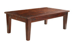 Provence Coffee Table 54""