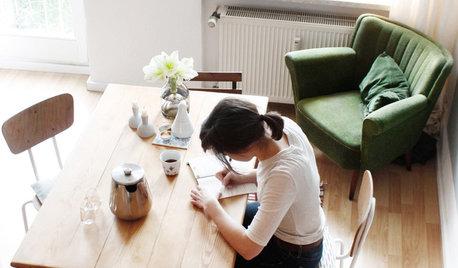 11 Strategien, wie Sie kreative Blockaden überwinden