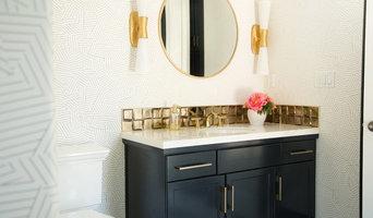 Best Interior Designers And Decorators In Fresno CA