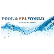 Foto de Pool & Spa World, LLC