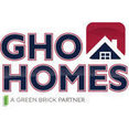 GHO Homes's profile photo