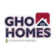 GHO Homesさんの写真