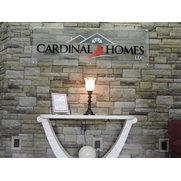 Foto de Cardinal Homes, LLC