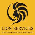 Photo de profil de Lion Services Rénovation