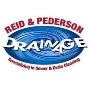 ReId & Pederson Drainageさんの写真