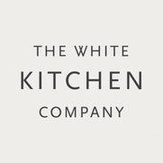 The White Kitchen Company's photo