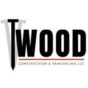 Wood Construction and Remodeling's photo