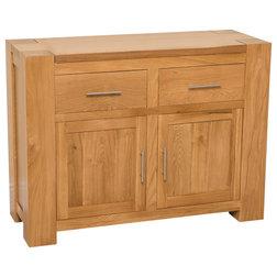 Modern Sideboards by Modern Furniture Direct
