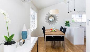 Best Interior Designers Decorators In Auckland