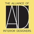 The Alliance of Interior Designers's profile photo