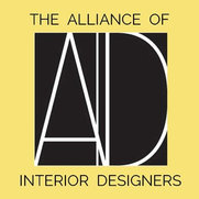 The Alliance of Interior Designers's photo